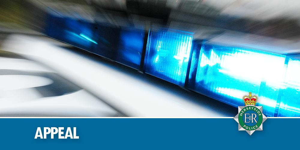 Sefton Coroner's Office is appealing for information to find the next of kin of a woman who recently died in Southport.     Jacqueline Stone, 77 years, of Duke Street, Southport died at her home address on Friday, 7 December 2018.     Her death is not being treated as suspicious.     Anyone with...