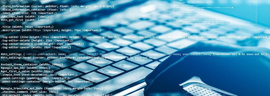 Defending a cyber attack demands speed and decisiveness buff.ly/2E7WQab