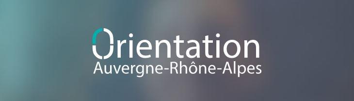 Le site Orientation Auvergne-Rhône-Alpes s'adapte aux besoins que vous nous exprimez tout au long de l'année. Nous avons quelques questions à vous soumettre. Vous avez trois minutes ? https://t.co/H2cl4Zoa6M https://t.co/ek3cxAZYGr