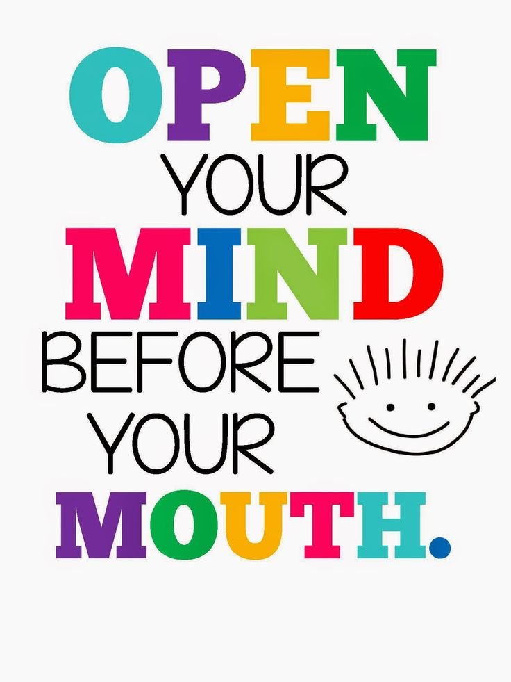 Always be mindful of how your words may affect another person. Words are powerful, they have meaning, and they leave a mark. Do not say anything to others that you would not want said to you! #mindful #gratitude #recovery #addiction #anxiety #growth #pride #strength #help #health