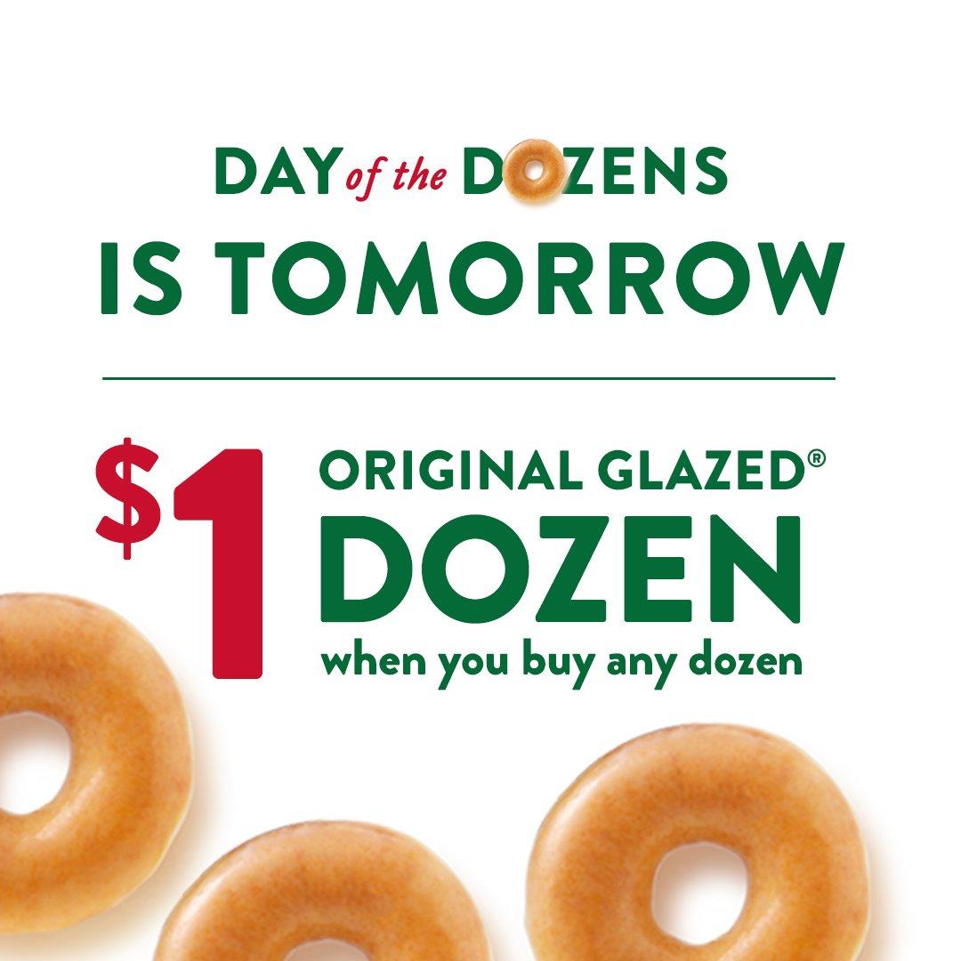 Krispy Kreme (@krispykreme) | Twitter