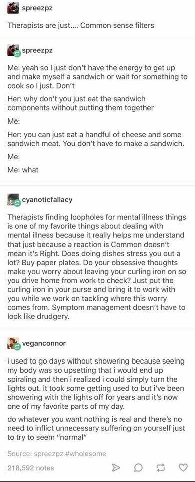 #MentalHealthMatters #anxiety #ocd #YouAreNotAlone