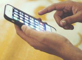 Dutch spend average 61 hours per month on #mobileinternet buff.ly/2G6p5aP via @Telecompaper #technews