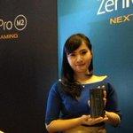 zenfone max pro m2 Twitter Photo