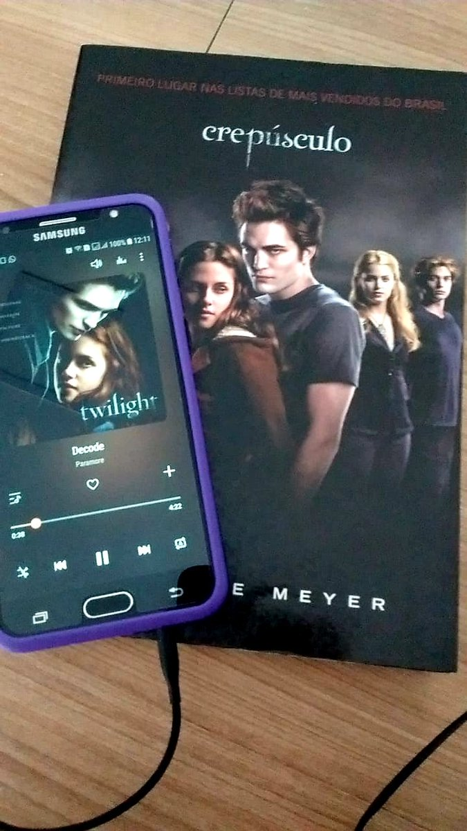 #Twilight10th Latest News Trends Updates Images - day6ane