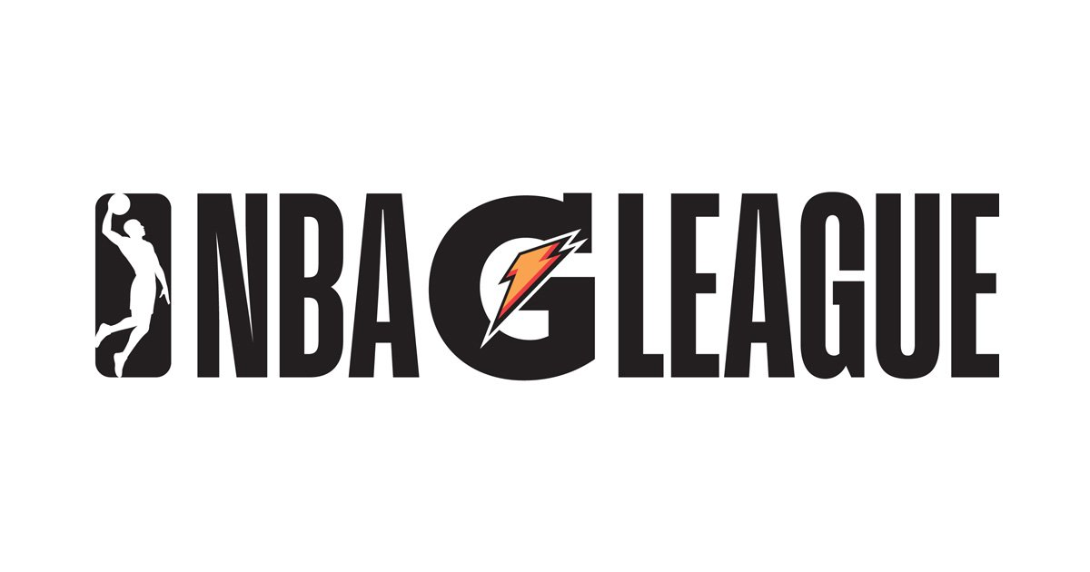 News: Shareef Abdur-Rahim has been named President of the #NBAGLeague: http://on.nba.com/2rt6knS  The @NBA VP of Basketball Operations & former All-Star will replace Malcolm Turner, who will step down Jan. 11, 2019, to become the Athletics Director at Vanderbilt University.