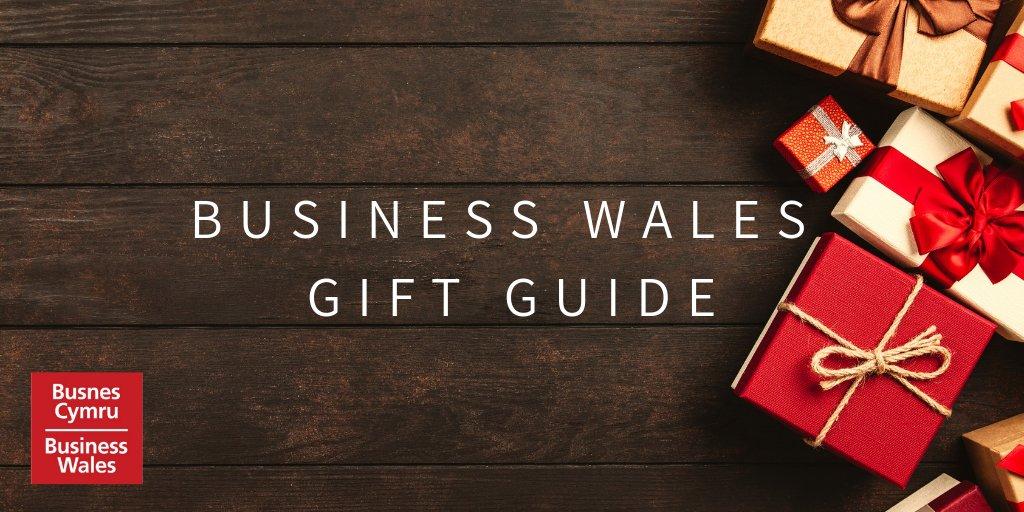 BusinessWalesS photo