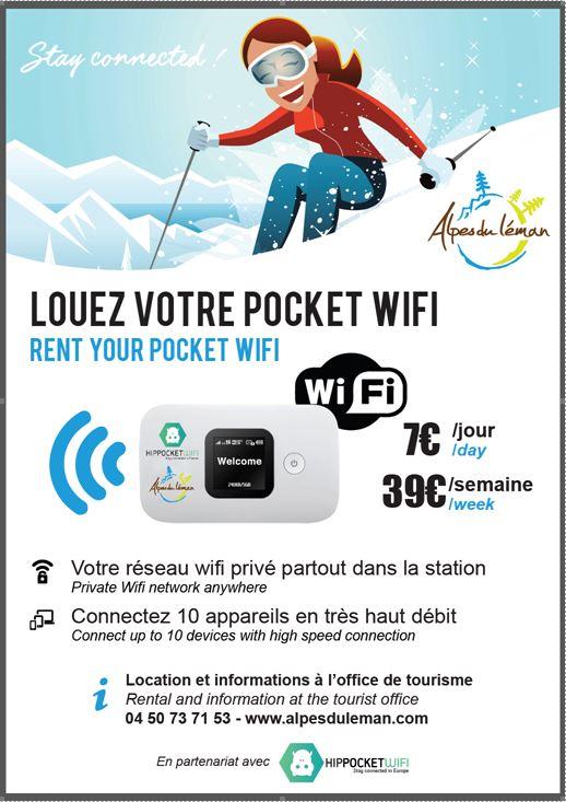 Les Alpes Du Lman AlpesdulemanWifi Pocket Cet Hiver Stayconnect LOh Hippocketwifi Pour Rester Connect Avec Vos Amis Et Votre Tribu Tco