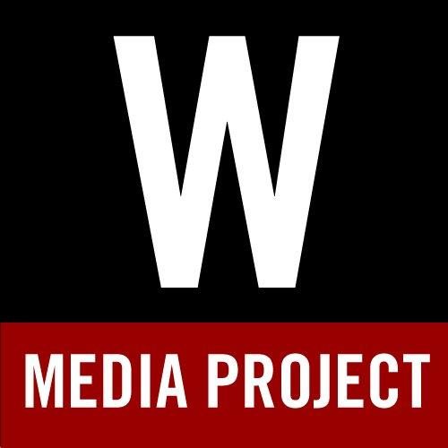 test Twitter Media - The @wesmediaproject has tracked and analyzed campaign advertising since 2010, spending time assessing trends in the volume and content of #politicalads. Read about the work the WMP created in light of the 2018 midterm elections: https://t.co/Juv9NOBtio https://t.co/YaREqQNXgC