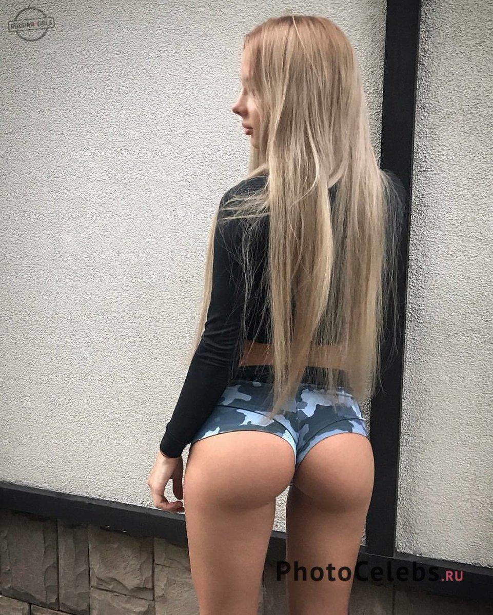 нами говоря, смотреть порно с соседкой онлайн пожалуй промолчу попали самую