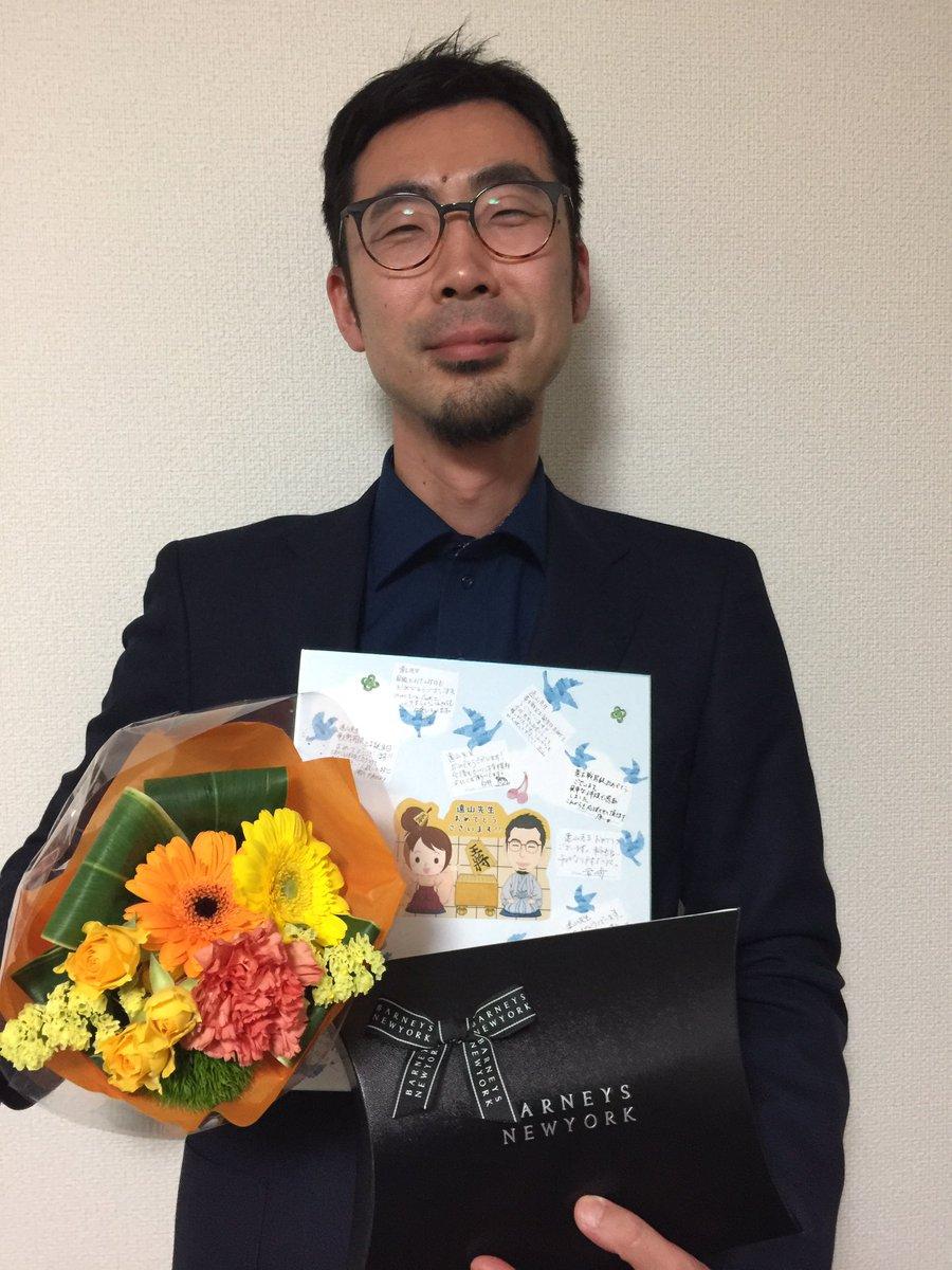 遠山雄亮(将棋プロ棋士六段、モバイル編集長)さんの投稿画像