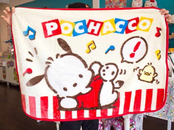 Check out the new items on our JapanLA Blog - https   mailchi.mp japanla  stay-cozy-with-sanrio-blanket-capes-holiday-gifts  …pic.twitter.com 0Op4Y3CVmS b0911941f2