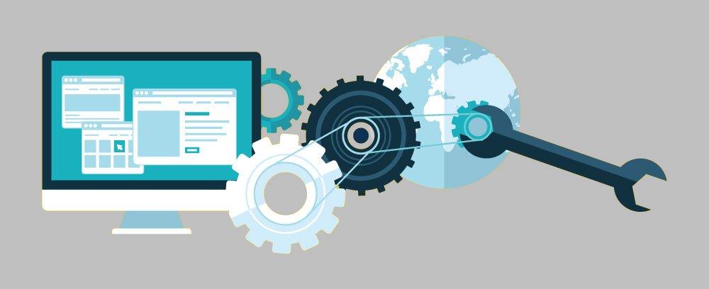 test Twitter Media - Vous pouvez encore vous inscrire à notre #webinar Efficy CRM du jeudi 13 qui vous montrera comment utiliser le #marketing #automation avec votre #CRM. Inscrivez-vous sur https://t.co/qW8Lg8CcfZ #GRC #MarketingAutomation https://t.co/dVM4V6Lmd3
