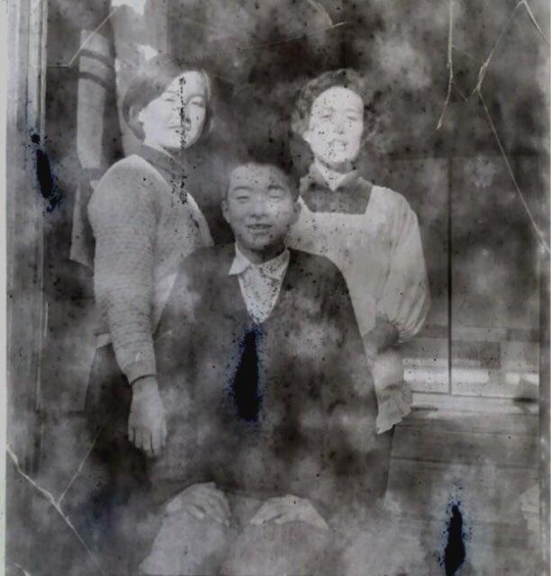 fujiwara rinさんの投稿画像