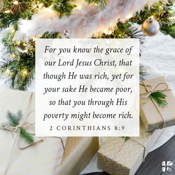 """As you think about Me as a baby, born in Bethlehem, do not lose sight of My divinity. This baby who grew up and became a Man-Savior is also God Almighty!""  Prepare your heart for #Christmas with a @Jesus_Calling devotional, via @faithgateway 👉 http://fal.cn/rtsJ"