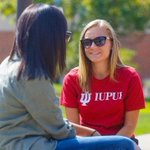 Transfer Shoutout! Did you know Ivy Tech's A.S. in Liberal Arts transfers into IUPUI's B.S. in Health Data Science? Learn more about our 2 + 2 program offerings at https://t.co/VKTPPBCXL8