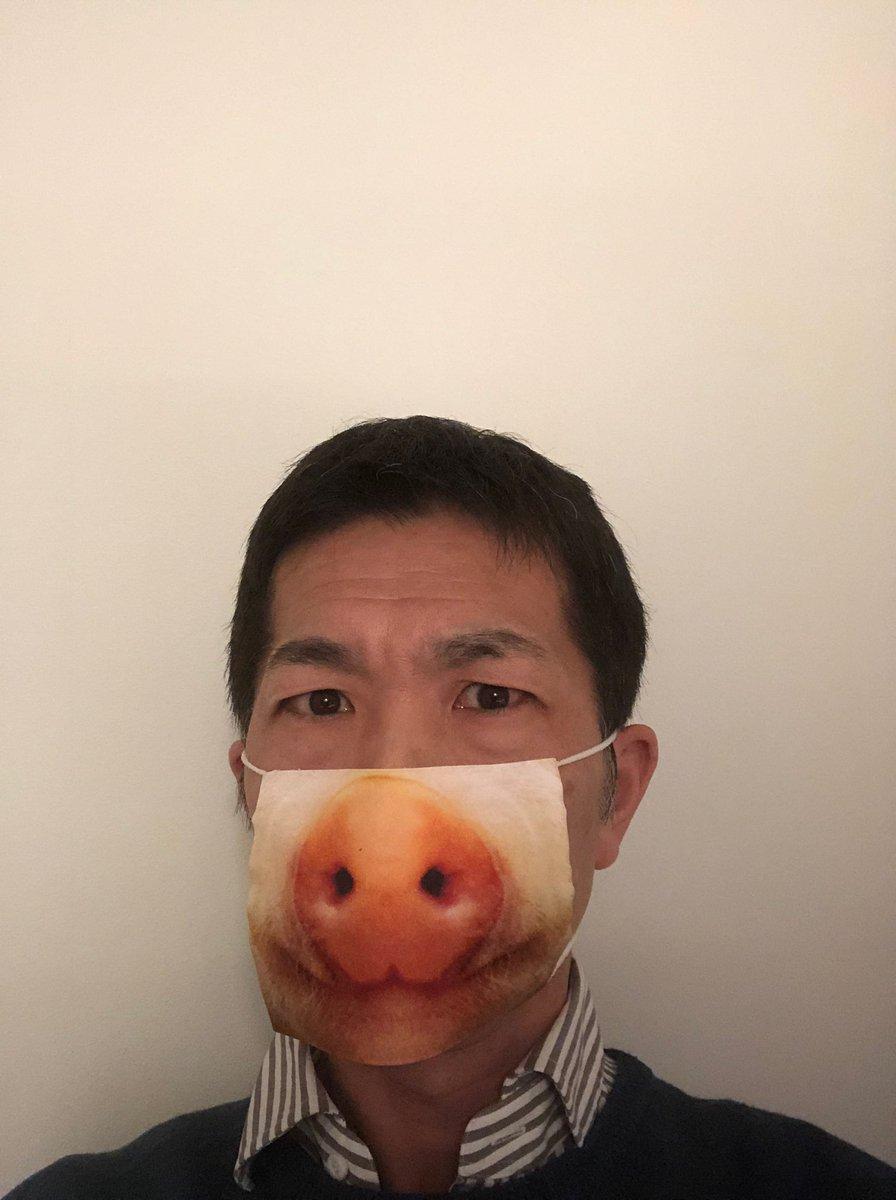 名古屋と大阪「またたびさんざ」終了しました。豚次をしゃべりすぎてブタになりかかってます。 明日の高知を皮切りに四国四県を四日で回る「たびたびさんざ」 。ご来場お待ちしております!柳家三三