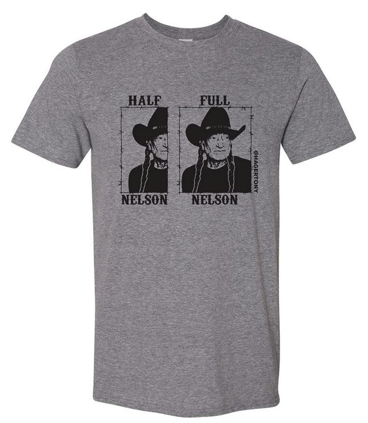 Full Nelson shirts are IN! bit.ly/fullnelsonshirt