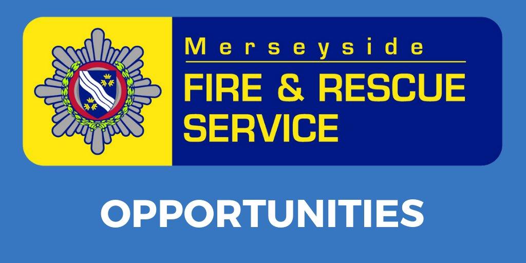 Deta Apprenticeship Website Download - Mariagegironde