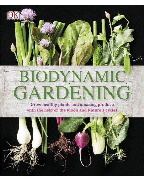 test Twitter Media - Know someone with a passion for #biodynamics? Why not check out our shop ahead of Christmas? https://t.co/yCxbGI94Wy https://t.co/A94YPviIkX