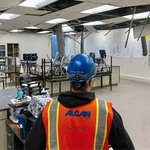 After the recent 7.0 magnitude earthquake in Alaska, NECA member Alcan Electrical & Engineering Inc. has been working with the local school district and other contractors to make the make schools electrically safe for kids. https://t.co/30ylhffPG1