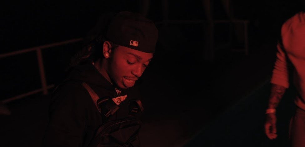 ".@BIRDMAN5STAR & (King of R&B) @Jacquees Drop New Visual for ""GWSC"" -- goo.gl/iTgbPw"