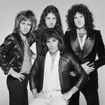 Image for the Tweet beginning: Queen's 1975 Bohemian Rhapsody is