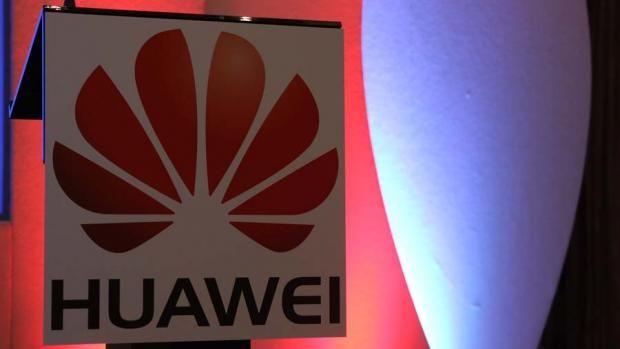 #ICYMI Global chip stocks plummeted following the arrest of Huawei's CFO https://t.co/bqVlD2BJDW