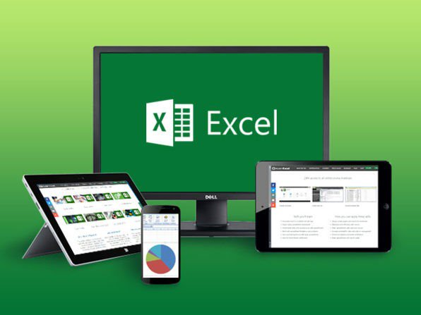 Master Microsoft Office with eLearnOffice for just $15.20 https://t.co/odfVcDdhOq