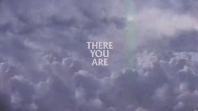 One last tune before Friday �� https://t.co/z4O8qCGovn #ThereYouAre #ICARUSFALLS https://t.co/de32n3gKFa