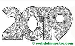 Web Del Maestro On Twitter Dibujos Para Colorear Dibujos