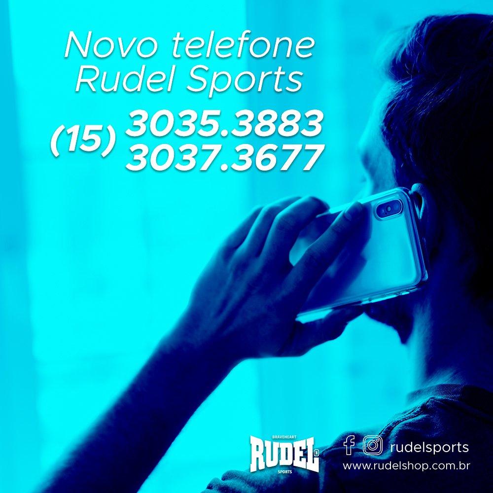 Nossa fábrica está com novos telefones. Anote aí! 15 3035.3883 - 3037.3677 ☎️📞🏭😉 #estilorudel #rudelshop #rudelsports #braveheart #straps #luvas #cinturao #muaythai #boxe #crossfit #fitness #sorocaba https://t.co/n30qoyRBcz