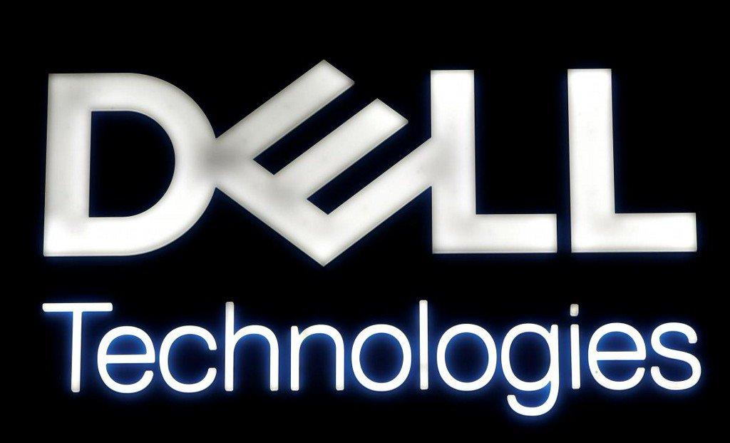 Dell gets shareholder approval for VMware deal