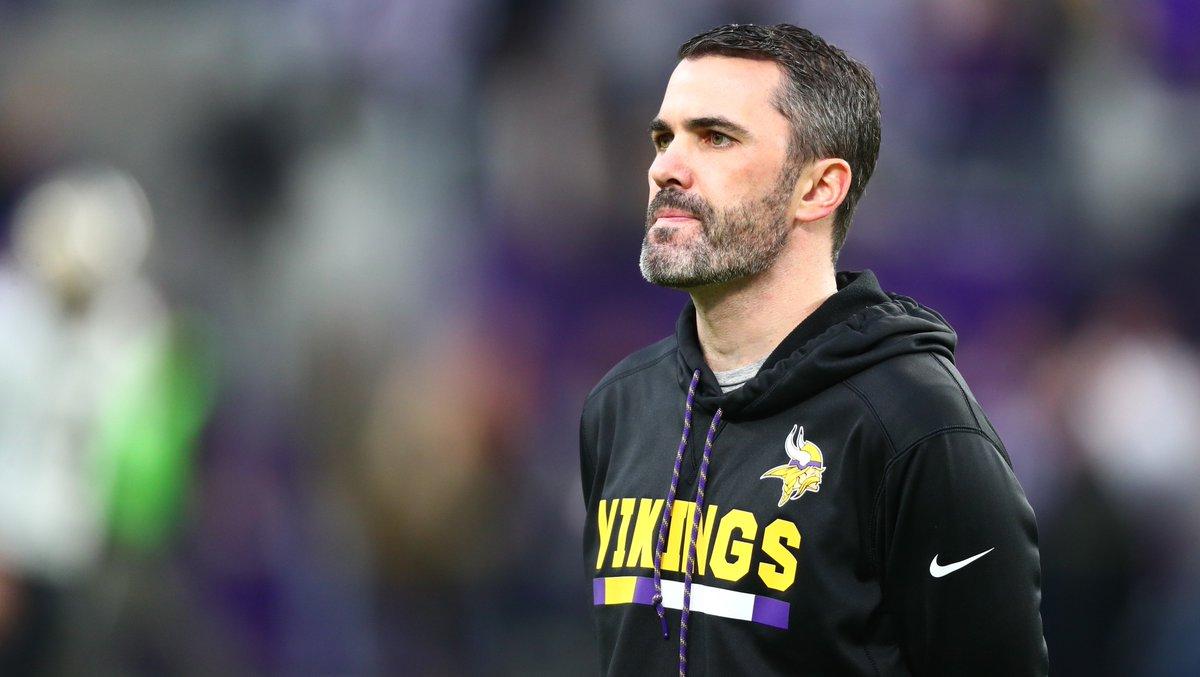 177a187c Minnesota Vikings on Twitter: