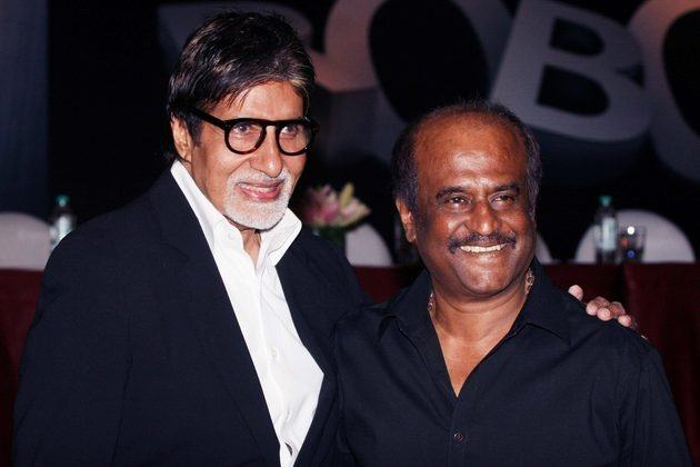 T 3023 - Happy birthday Rajni .. Dec 12 th .. friend colleague and a sensation ever !! பிறந்தநாள் வாழ்த்துக்கள்