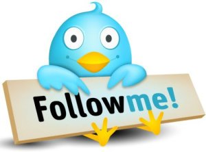 """Hey Twitter peeps! I need your help! I need more followers pronto! I've reached my """"5000 following """" cap!"""