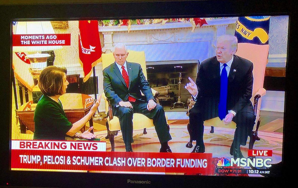 Christine Pelosi's photo on Speaker