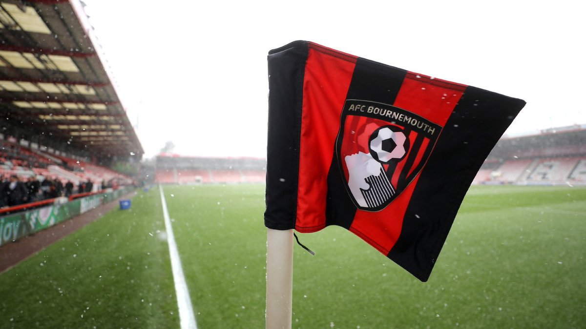 ‼   There are less than 50 family area-only tickets remaining for the Hornets' trip to @afcbournemouth (Wed Jan 2, 2019).  Any #watfordfc fans in Away Group A wishing to purchase family area tickets will need to do so over the phone.   ☎ 01923 223023