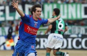 La Oral Deportiva - Primera Edición's photo on Benedetto