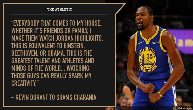 0e31bf0462b9 ... https   theathletic.com 705138 2018 12 11 charania-kevin-durant -on-the-draymond-drama-how-the-warriors-got-past-it-and-his-24-hour- basketball-obsession  ...