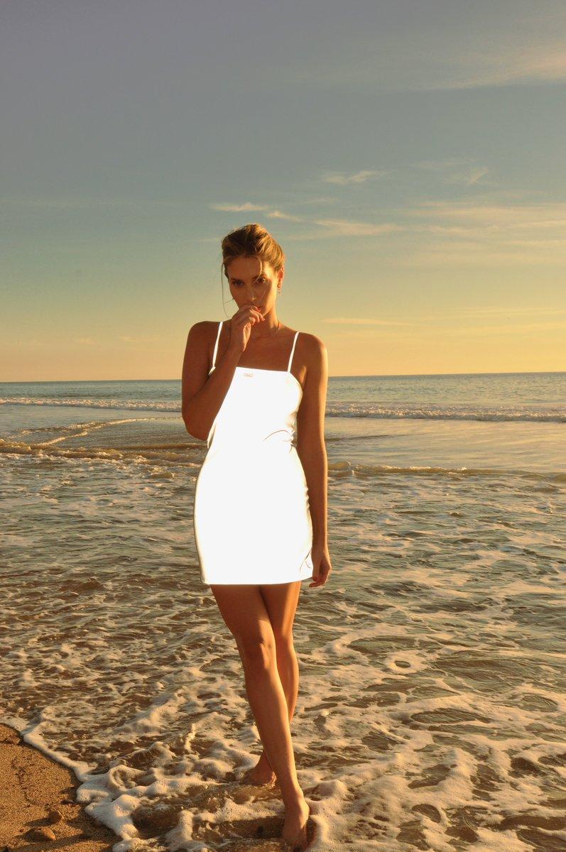 Bikini Twitter Francesca Aiello naked photo 2017
