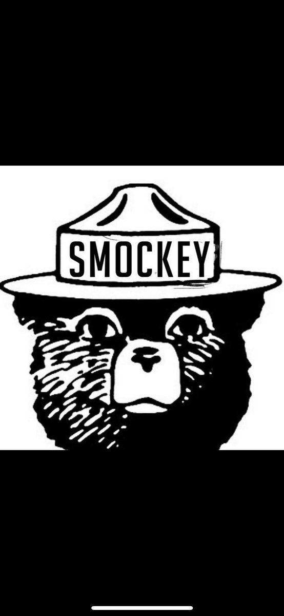 Only you can prevent literacy...