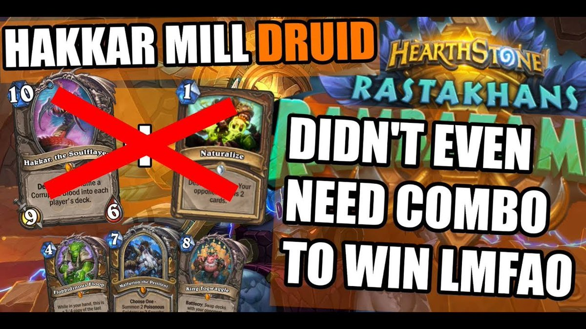 About to stream some new decks!!! Stop by and say hey :D #hearthstone #twitch #live #tuesdaymotivation! http://twitch.tv/qtpants92