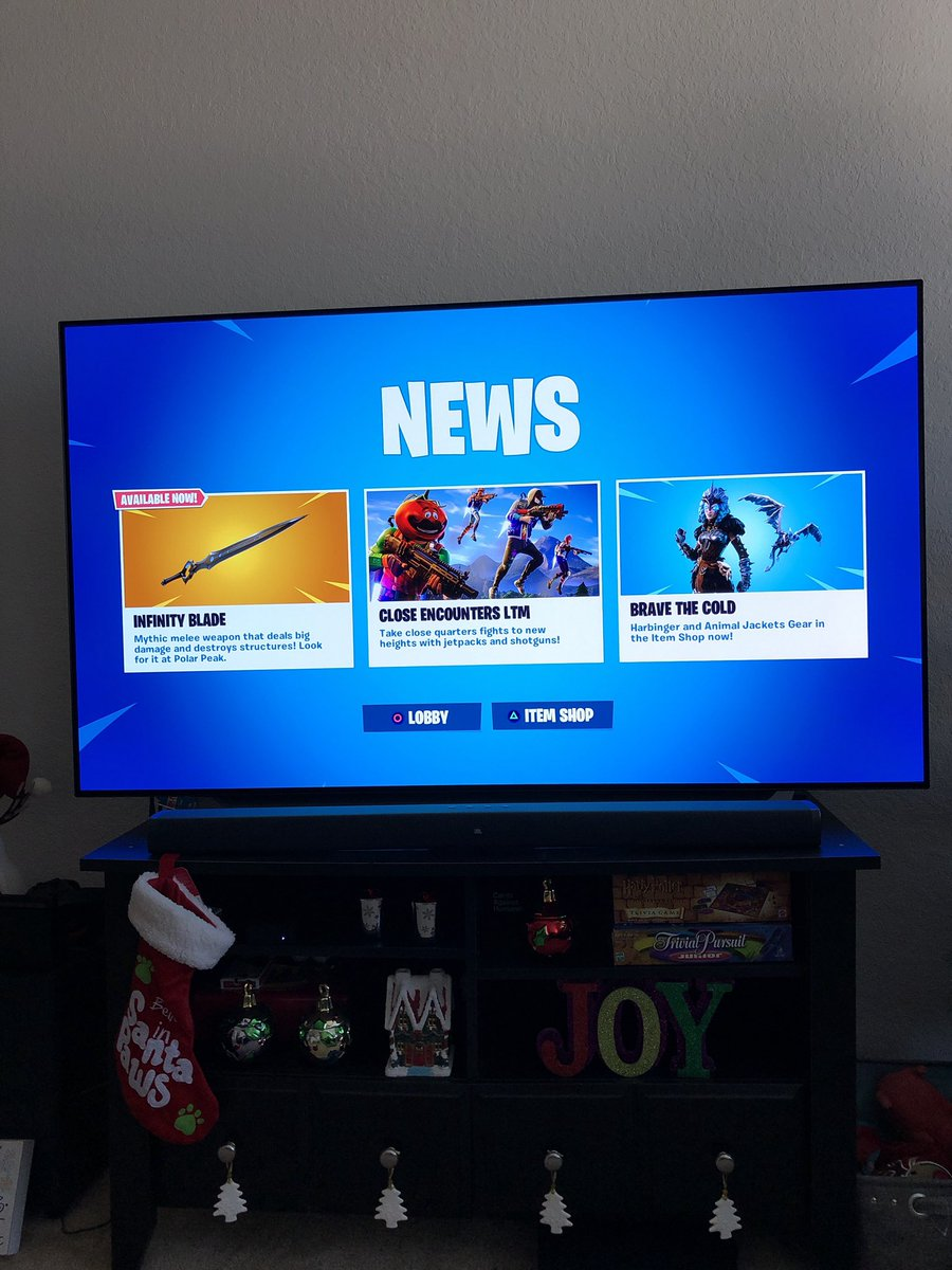 #streaming from the #ps4 pro for little!  Then some #pcgaming later !!!  Stop by for #Fortnite now!!!   http://Www.twitch.tv/RockBottomTv   #twitch #twitchstreamer #supportsmallstreamers