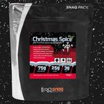 Just when you thought TORQ couldn't get any more Christmassy 🎄 and we go and tempt you with our very #LimitedEdition #ChristmasSpice #PerformanceBreakfast Take a look to the fabulous bundles we have on offer this festive season: https://t.co/GGbUTGUdZc 🎄🎄