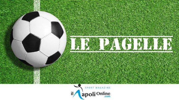 CHAMPIONS LEAGUE - Liverpool-Napoli 1-0, i top e i flop della squadra azzurra - Il Napoli esce per un gol di scarto dalla Champions League, contro un Liverpool che però per buona parte della partita haa giocato a grandi ritmi. Gli azzurri hanno la Photo