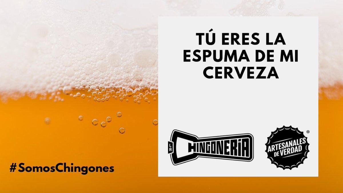 La Chingonería On Twitter Frases Románticas Cheleras Cuál