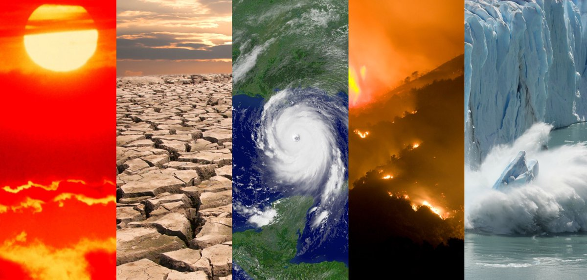 Картинки климат