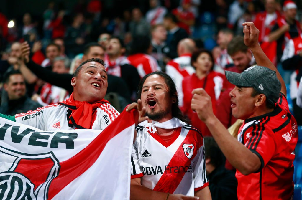 TICKETS🎟️  🇦🇷@CARPoficial fans interested in supporting their side at the #ClubWC🏆🇦🇪 can learn more on purchasing tickets at the link👇   http://fifa.to/XsHqesVByS