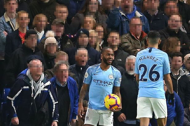 Discuss the Raheem Sterling racial abuse issue on pakpassion.net/ppforum/showth… #EPL #raheemsterling